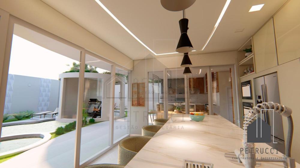 Alugar Casa / Sobrado em Condomínio em Campinas R$ 20.000,00 - Foto 3