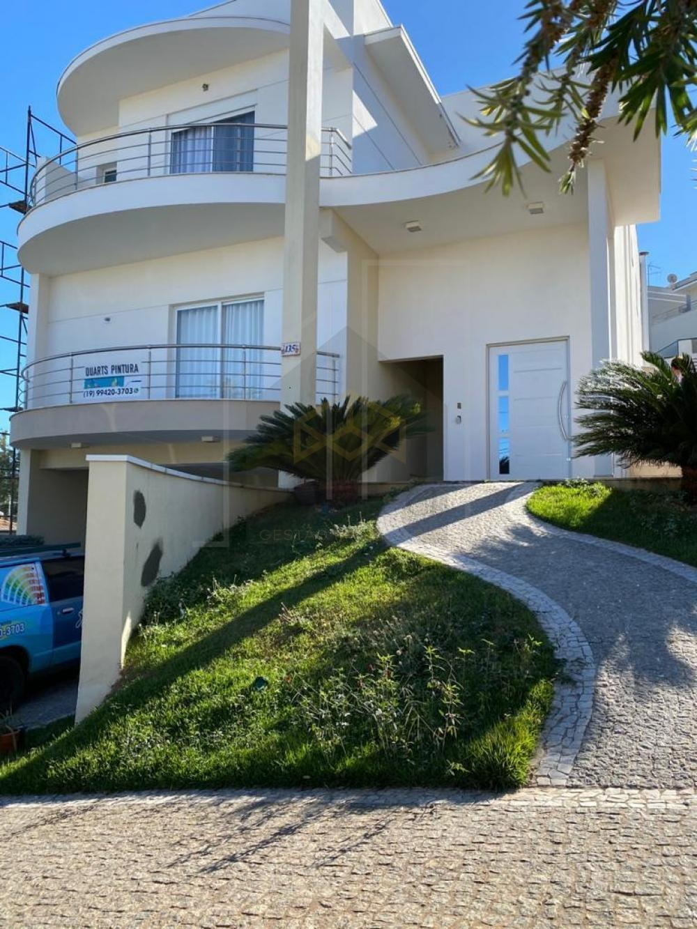 Campinas Casa Venda R$1.490.000,00 Condominio R$650,00 3 Dormitorios 3 Suites Area do terreno 413.57m2 Area construida 400.00m2