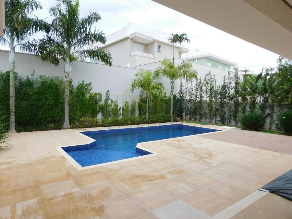Alugar Casa / Sobrado em Condomínio em Campinas R$ 12.000,00 - Foto 3