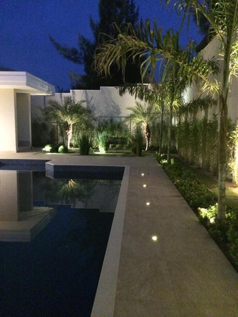 Alugar Casa / Sobrado em Condomínio em Campinas R$ 12.000,00 - Foto 4