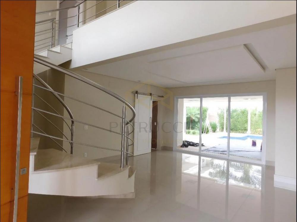 Alugar Casa / Sobrado em Condomínio em Campinas R$ 12.000,00 - Foto 5