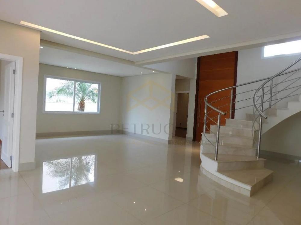 Alugar Casa / Sobrado em Condomínio em Campinas R$ 12.000,00 - Foto 7