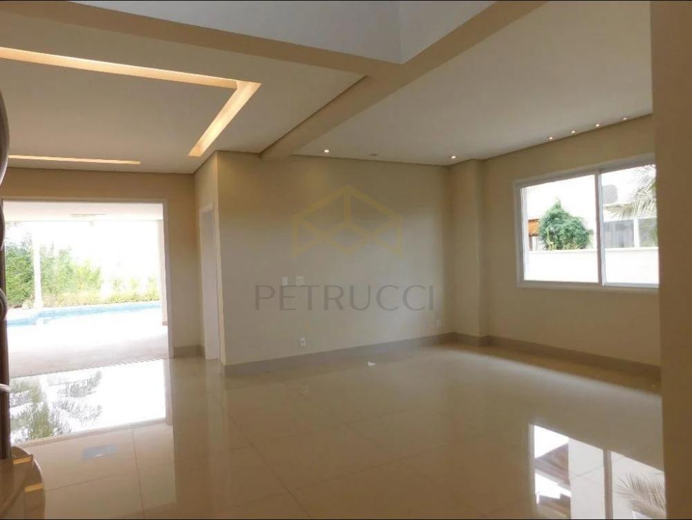 Alugar Casa / Sobrado em Condomínio em Campinas R$ 12.000,00 - Foto 8