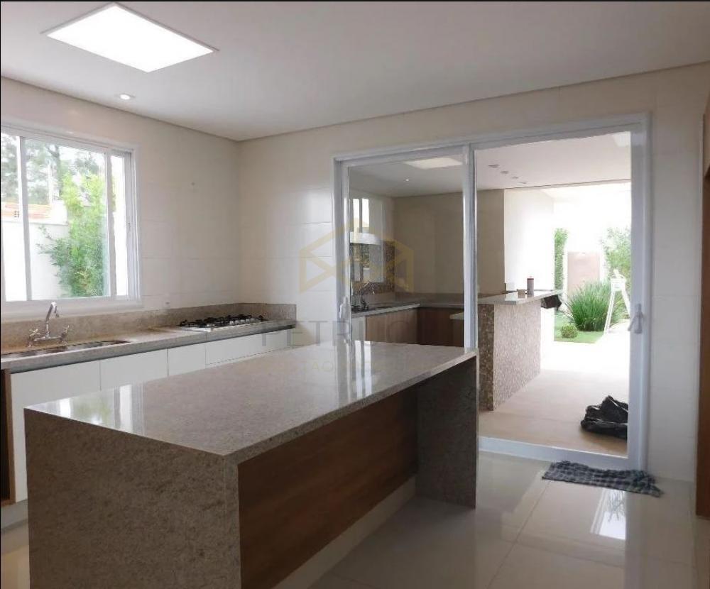 Alugar Casa / Sobrado em Condomínio em Campinas R$ 12.000,00 - Foto 15
