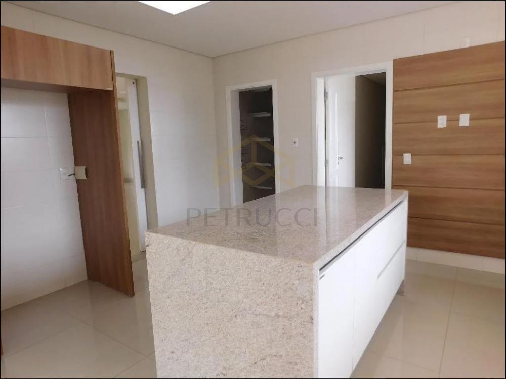 Alugar Casa / Sobrado em Condomínio em Campinas R$ 12.000,00 - Foto 16