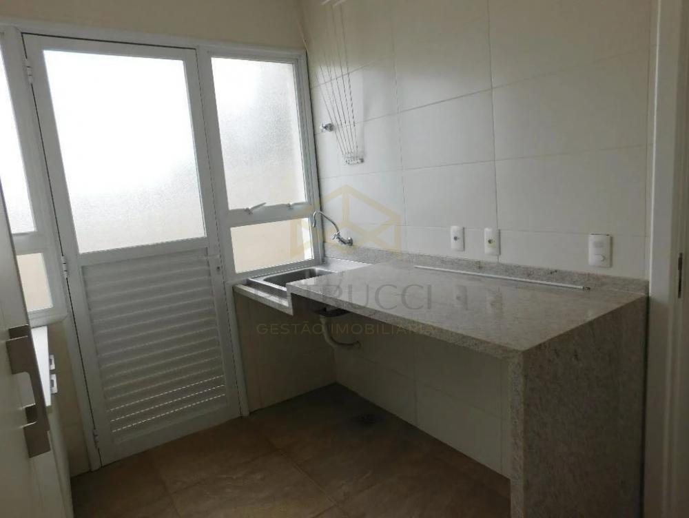Alugar Casa / Sobrado em Condomínio em Campinas R$ 12.000,00 - Foto 17