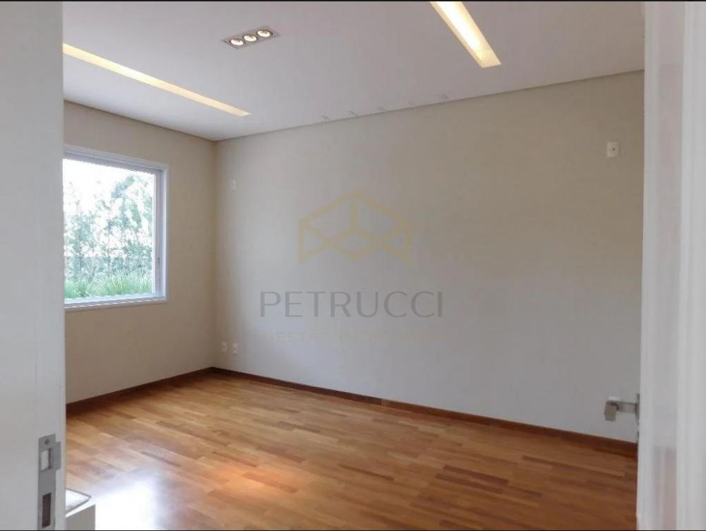 Alugar Casa / Sobrado em Condomínio em Campinas R$ 12.000,00 - Foto 20