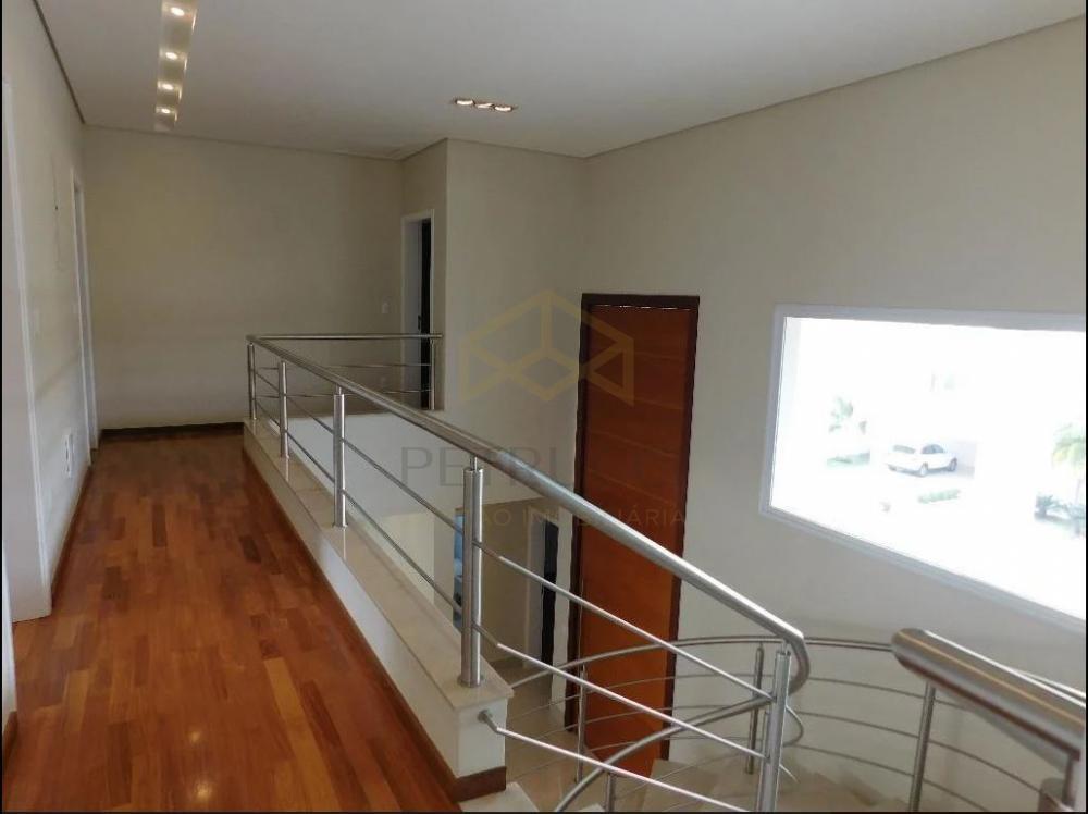 Alugar Casa / Sobrado em Condomínio em Campinas R$ 12.000,00 - Foto 23