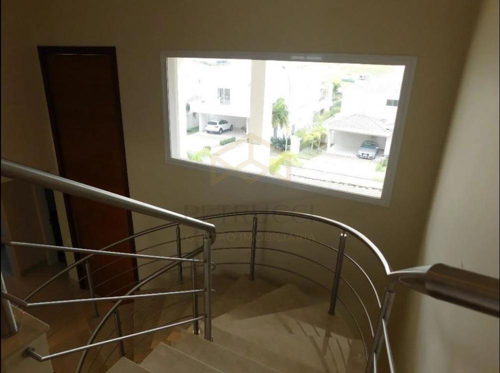 Alugar Casa / Sobrado em Condomínio em Campinas R$ 12.000,00 - Foto 24