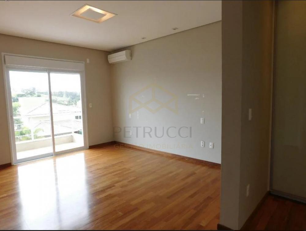 Alugar Casa / Sobrado em Condomínio em Campinas R$ 12.000,00 - Foto 25