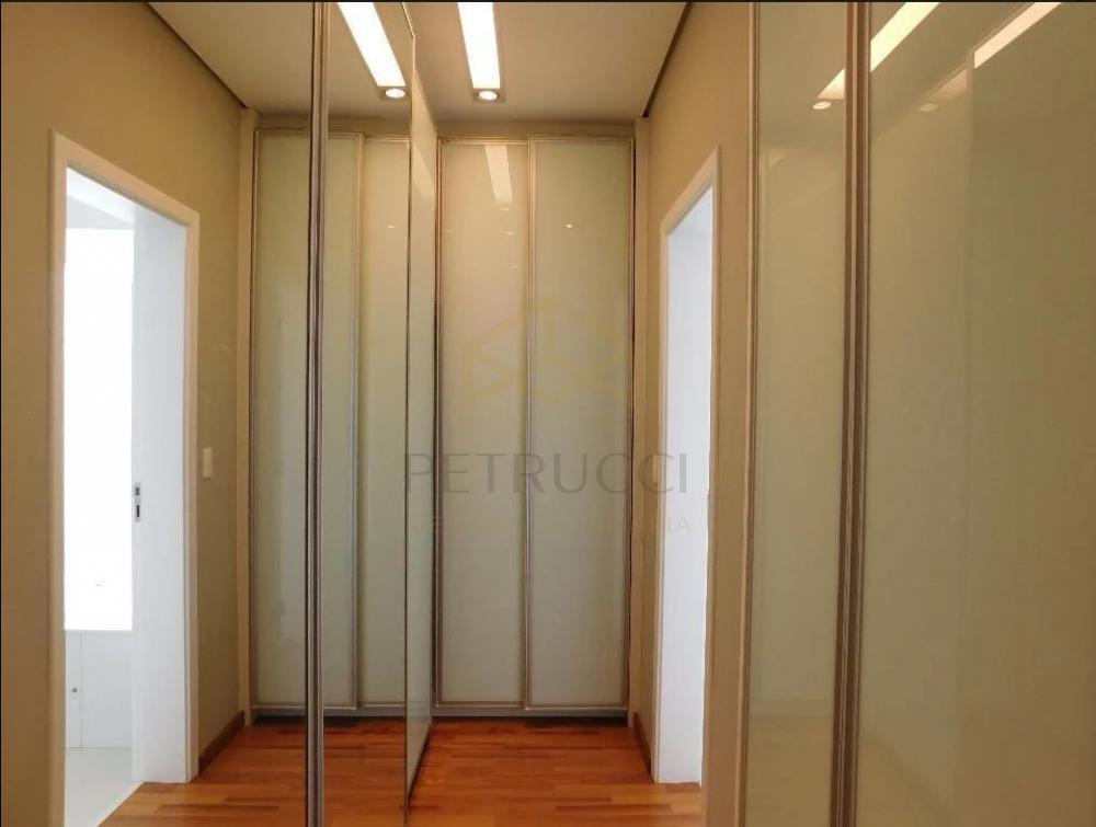 Alugar Casa / Sobrado em Condomínio em Campinas R$ 12.000,00 - Foto 26
