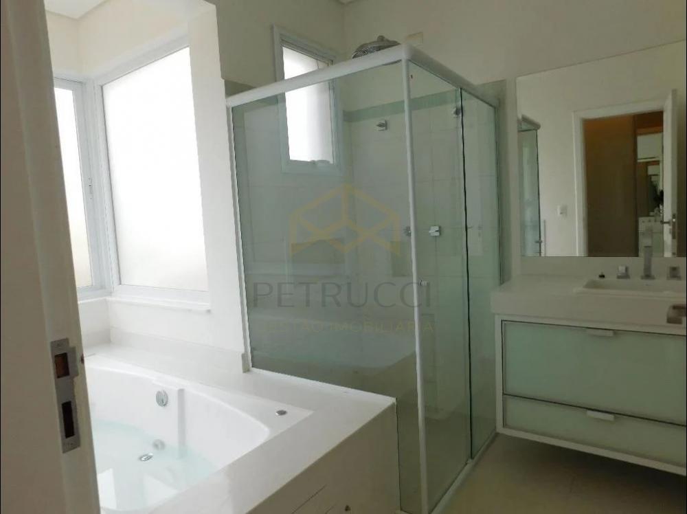 Alugar Casa / Sobrado em Condomínio em Campinas R$ 12.000,00 - Foto 27