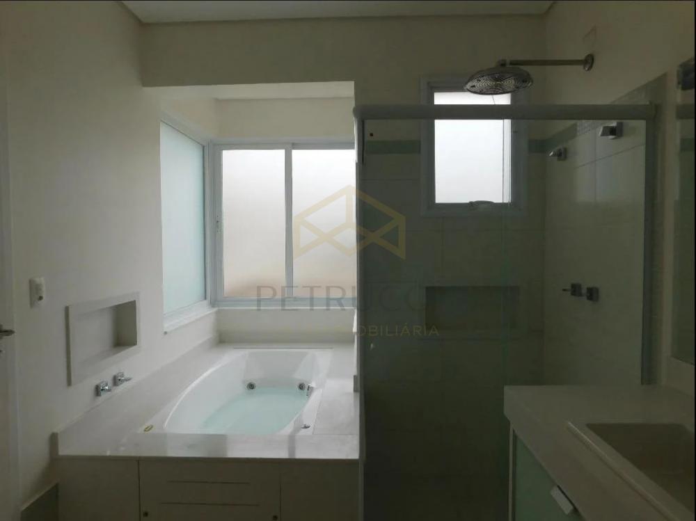Alugar Casa / Sobrado em Condomínio em Campinas R$ 12.000,00 - Foto 28