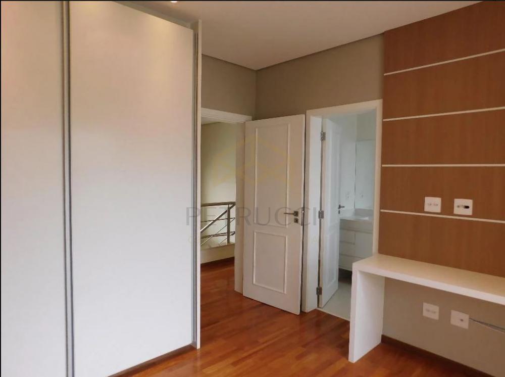 Alugar Casa / Sobrado em Condomínio em Campinas R$ 12.000,00 - Foto 32