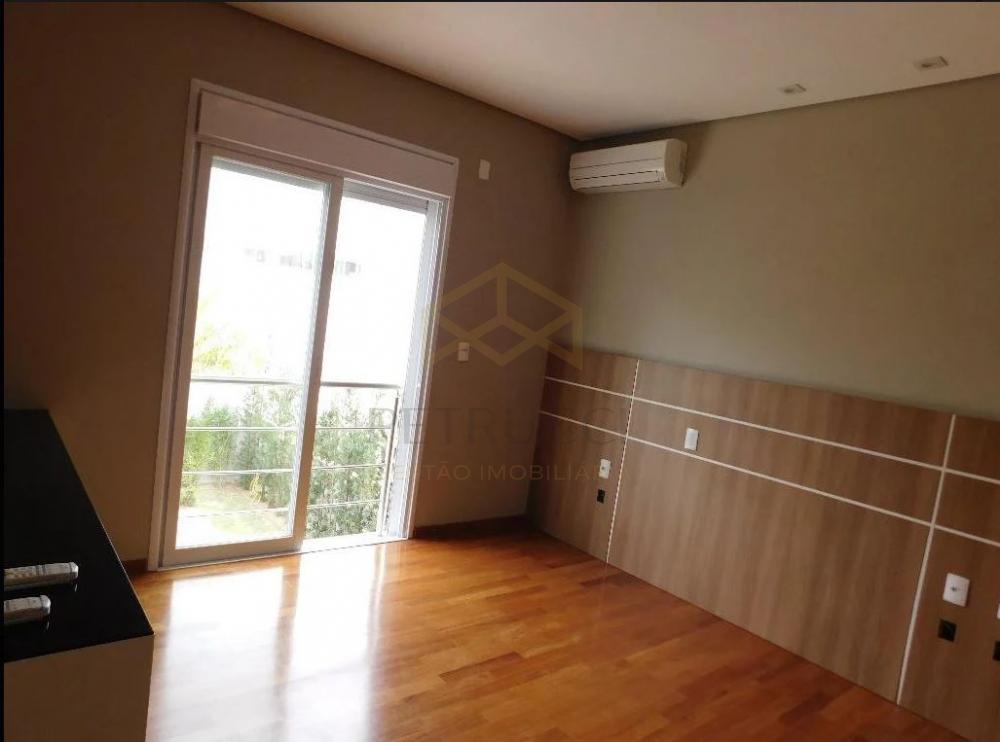 Alugar Casa / Sobrado em Condomínio em Campinas R$ 12.000,00 - Foto 33