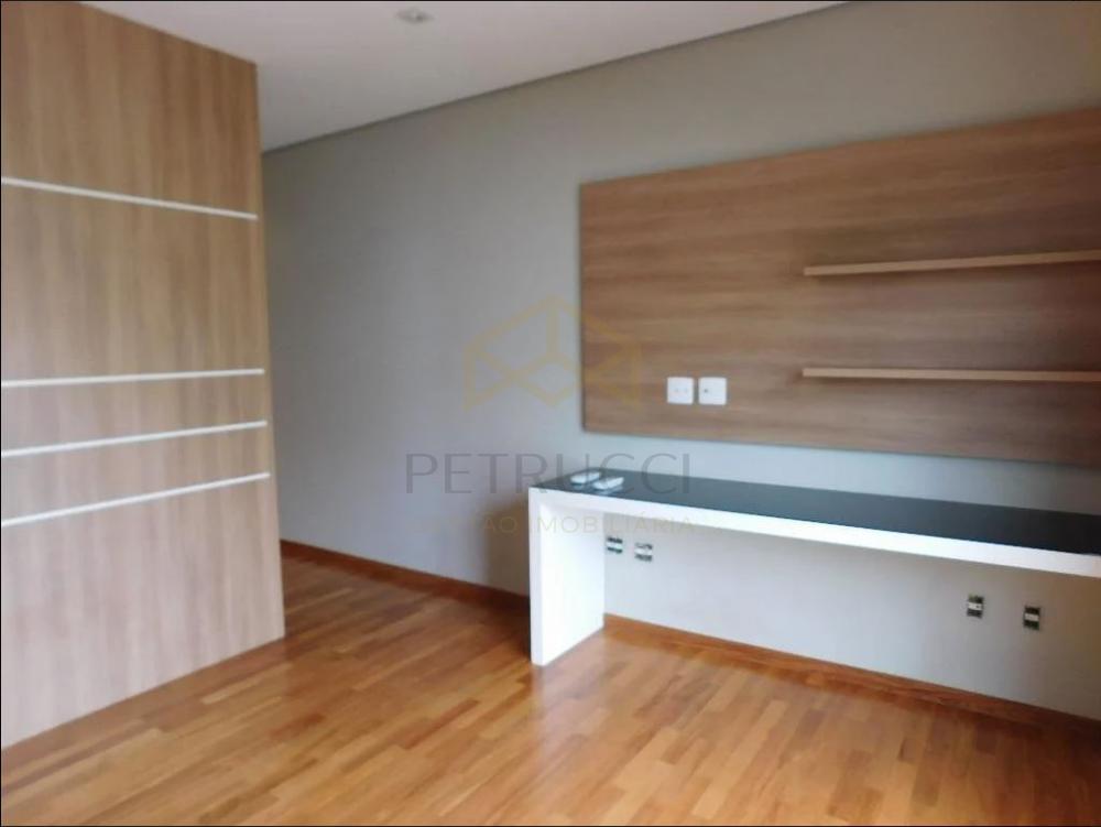 Alugar Casa / Sobrado em Condomínio em Campinas R$ 12.000,00 - Foto 34