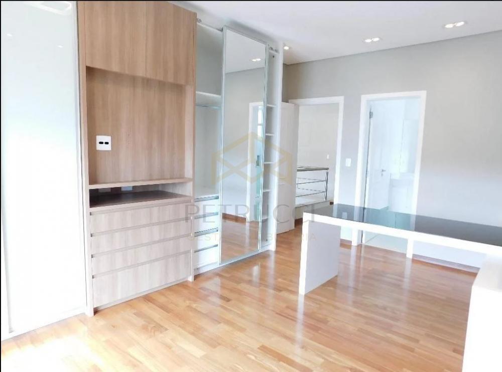 Alugar Casa / Sobrado em Condomínio em Campinas R$ 12.000,00 - Foto 35