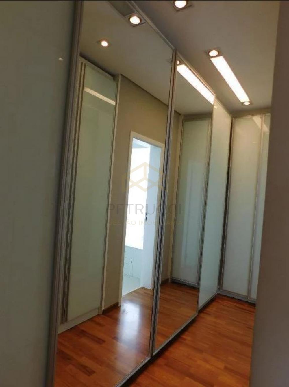 Alugar Casa / Sobrado em Condomínio em Campinas R$ 12.000,00 - Foto 41