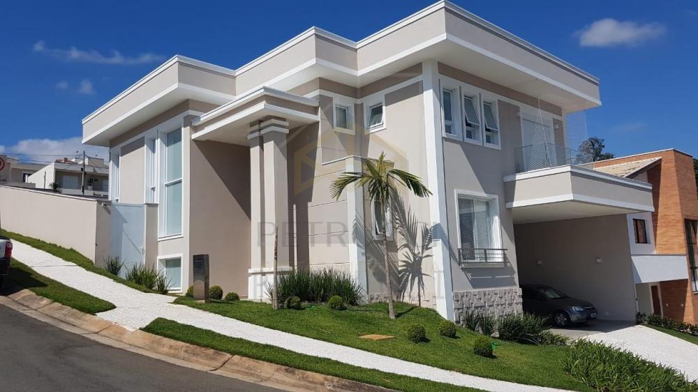 Campinas Casa Venda R$2.120.000,00 Condominio R$691,00 4 Dormitorios 3 Suites Area do terreno 432.00m2 Area construida 294.00m2