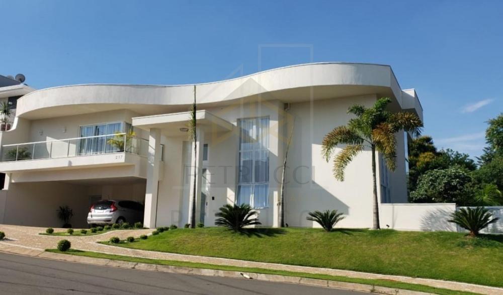 Campinas Casa Venda R$2.800.000,00 Condominio R$712,00 4 Dormitorios 3 Suites Area do terreno 625.00m2 Area construida 425.00m2