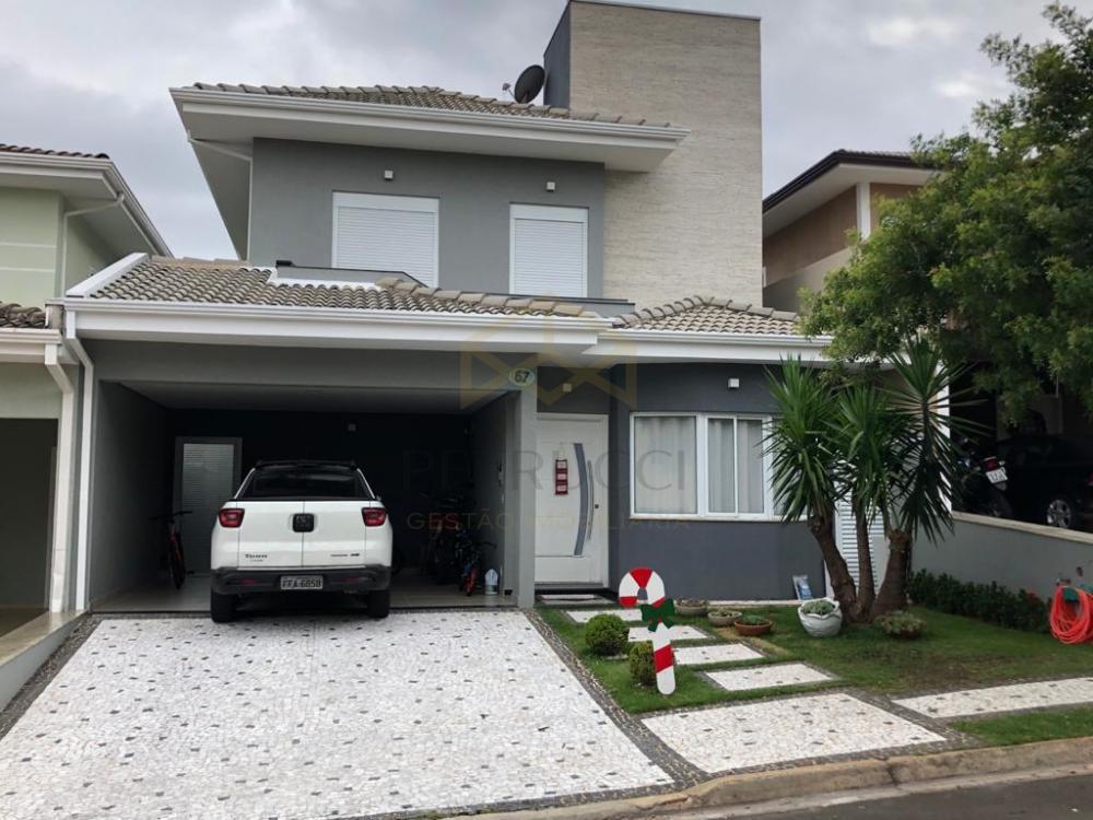 Valinhos Casa Venda R$1.150.000,00 Condominio R$540,00 3 Dormitorios 1 Suite Area do terreno 300.00m2 Area construida 242.00m2