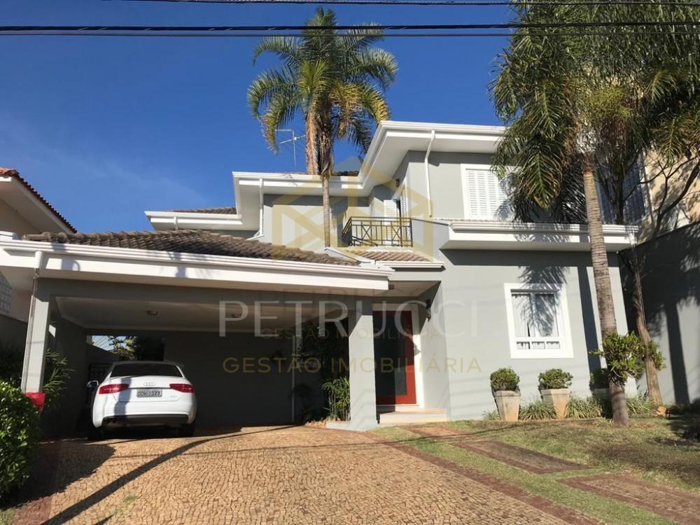 Valinhos Casa Venda R$1.390.000,00 Condominio R$620,00 3 Dormitorios 3 Suites Area do terreno 420.00m2 Area construida 247.00m2
