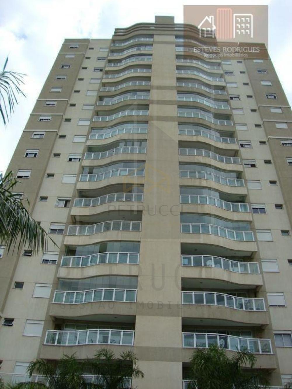 Campinas Apartamento Venda R$1.200.000,00 Condominio R$1.100,00 3 Dormitorios 3 Suites Area construida 134.00m2