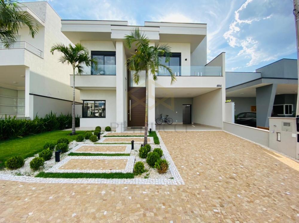 Campinas Casa Venda R$1.730.000,00 Condominio R$535,00 3 Dormitorios 3 Suites Area do terreno 280.97m2 Area construida 360.00m2