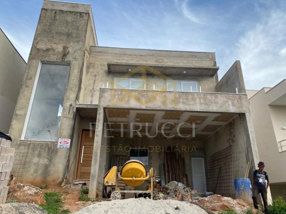 Campinas Casa Venda R$1.500.000,00 Condominio R$500,00 3 Dormitorios 3 Suites Area do terreno 360.00m2 Area construida 300.00m2