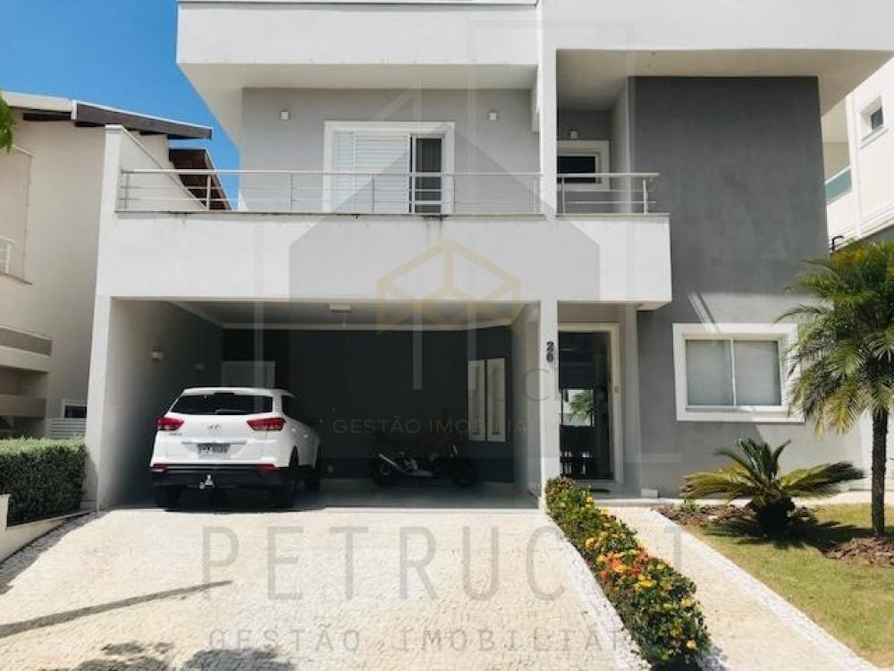 Campinas Casa Venda R$1.450.000,00 Condominio R$478,00 3 Dormitorios 3 Suites Area do terreno 360.00m2 Area construida 278.00m2