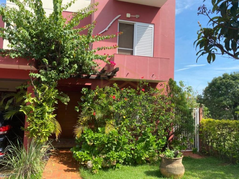 Campinas Casa Venda R$1.050.000,00 Condominio R$790,00 3 Dormitorios 3 Suites Area do terreno 450.00m2 Area construida 269.00m2