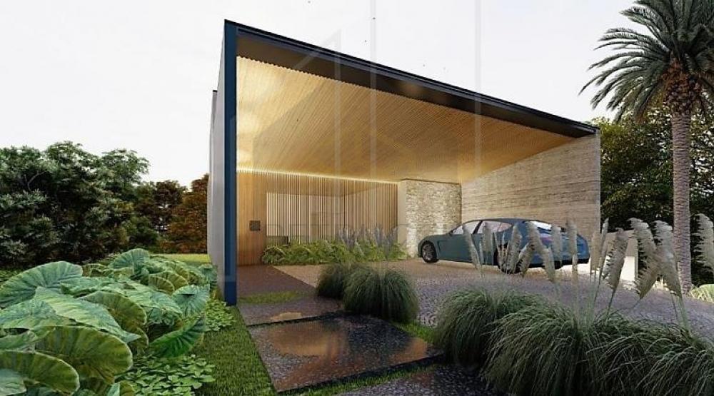 Campinas Casa Venda R$1.950.000,00 Condominio R$650,00 3 Dormitorios 3 Suites Area do terreno 360.00m2 Area construida 320.00m2