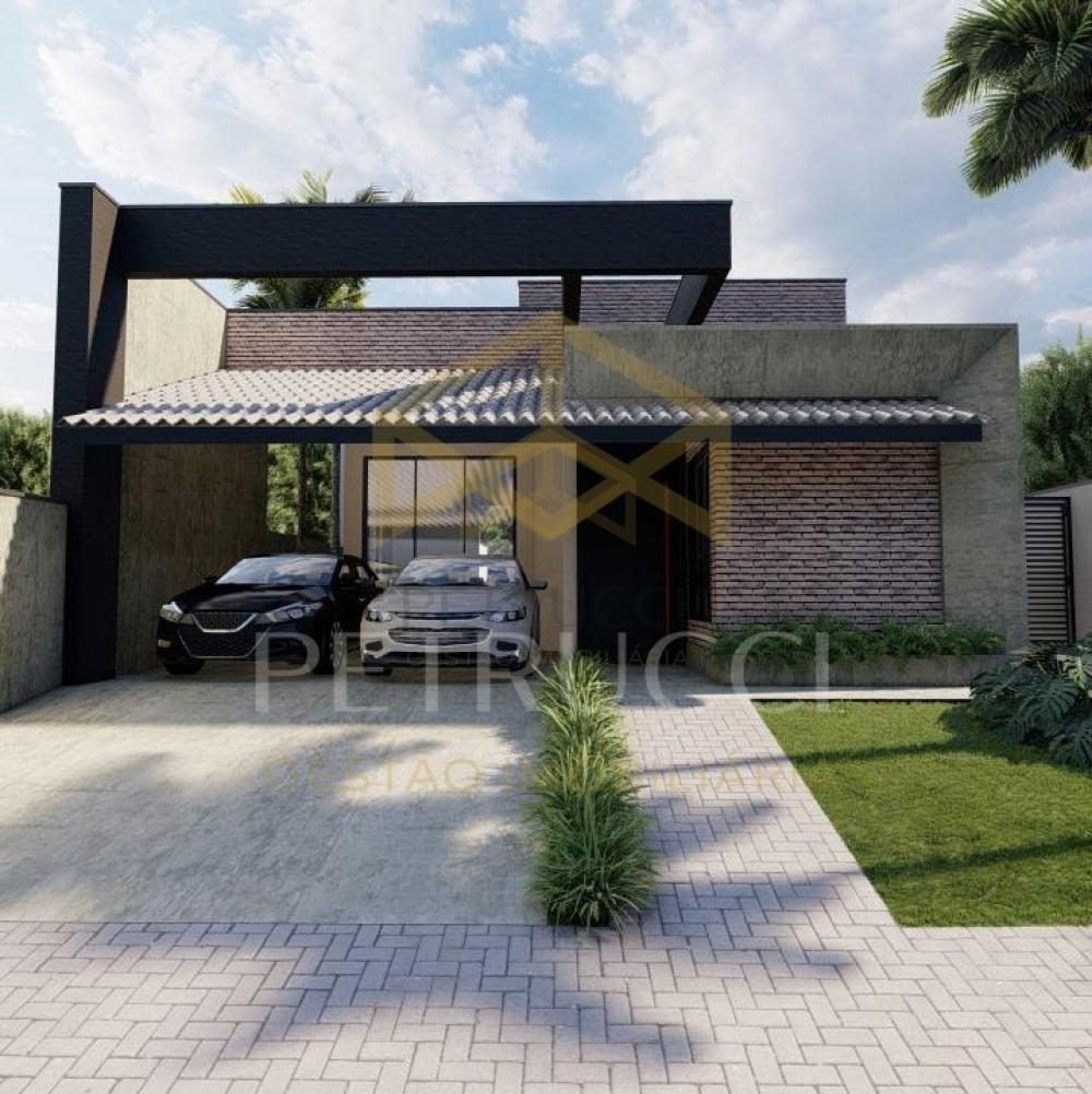 Campinas casa Venda R$1.700.000,00 Condominio R$595,00 3 Dormitorios 3 Suites Area do terreno 360.00m2 Area construida 220.00m2