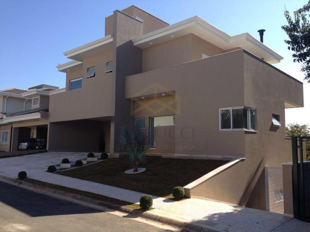 Valinhos Casa Venda R$3.300.000,00 Condominio R$990,00 4 Dormitorios 4 Suites Area do terreno 542.00m2 Area construida 580.00m2