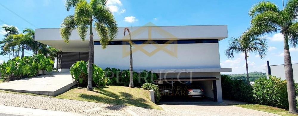 Campinas Casa Venda R$3.890.000,00 Condominio R$1.200,00 5 Dormitorios 5 Suites Area do terreno 800.00m2 Area construida 492.00m2