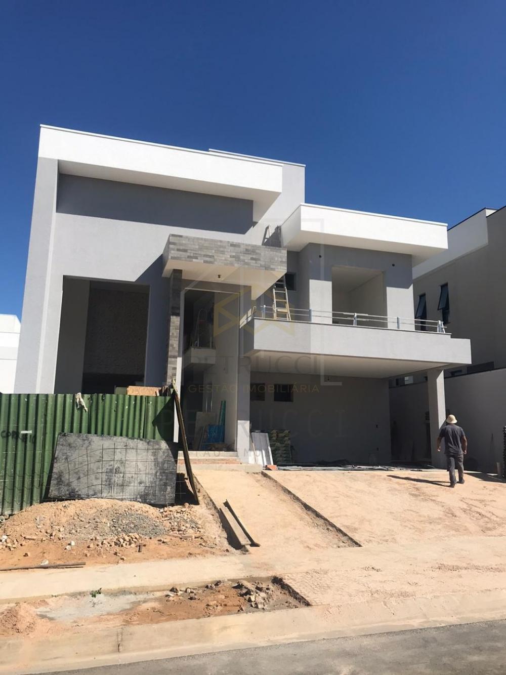 Campinas Casa Venda R$1.740.000,00 Condominio R$645,00 4 Dormitorios 3 Suites Area do terreno 392.00m2 Area construida 310.00m2