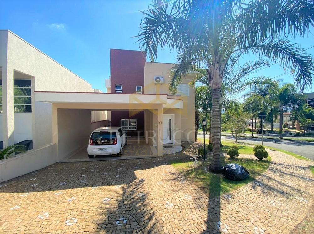 Valinhos Casa Venda R$1.100.000,00 Condominio R$480,00 3 Dormitorios 3 Suites Area do terreno 312.00m2 Area construida 236.00m2