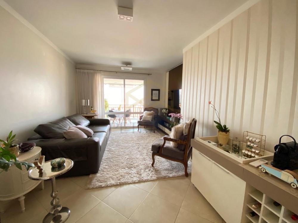 Campinas Apartamento Venda R$1.150.000,00 Condominio R$1.400,00 3 Dormitorios 3 Suites Area construida 138.00m2