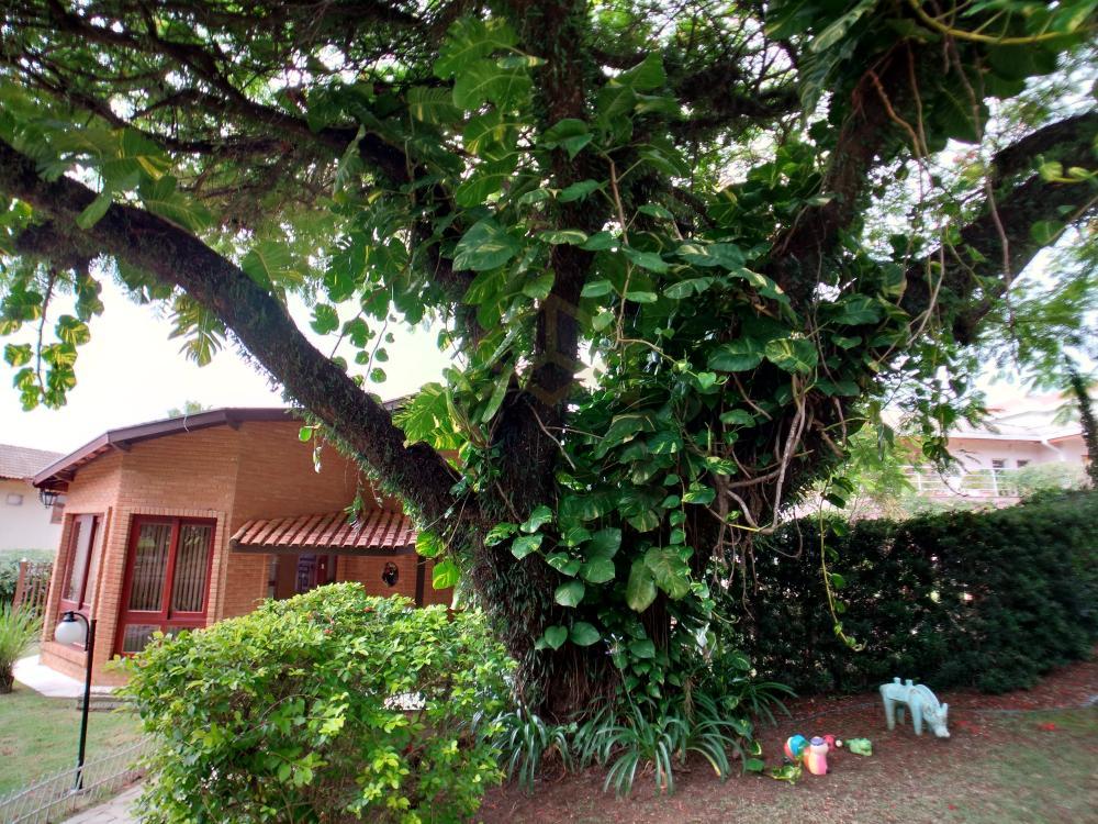 Valinhos casa Venda R$1.450.000,00 Condominio R$1.200,00 3 Dormitorios 1 Suite Area do terreno 1365.00m2 Area construida 300.00m2