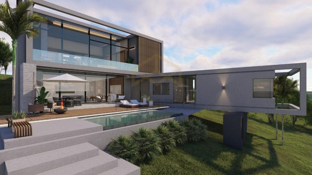 Campinas Casa Venda R$3.250.000,00 Condominio R$1.011,00 4 Dormitorios 4 Suites Area do terreno 1021.00m2 Area construida 376.00m2