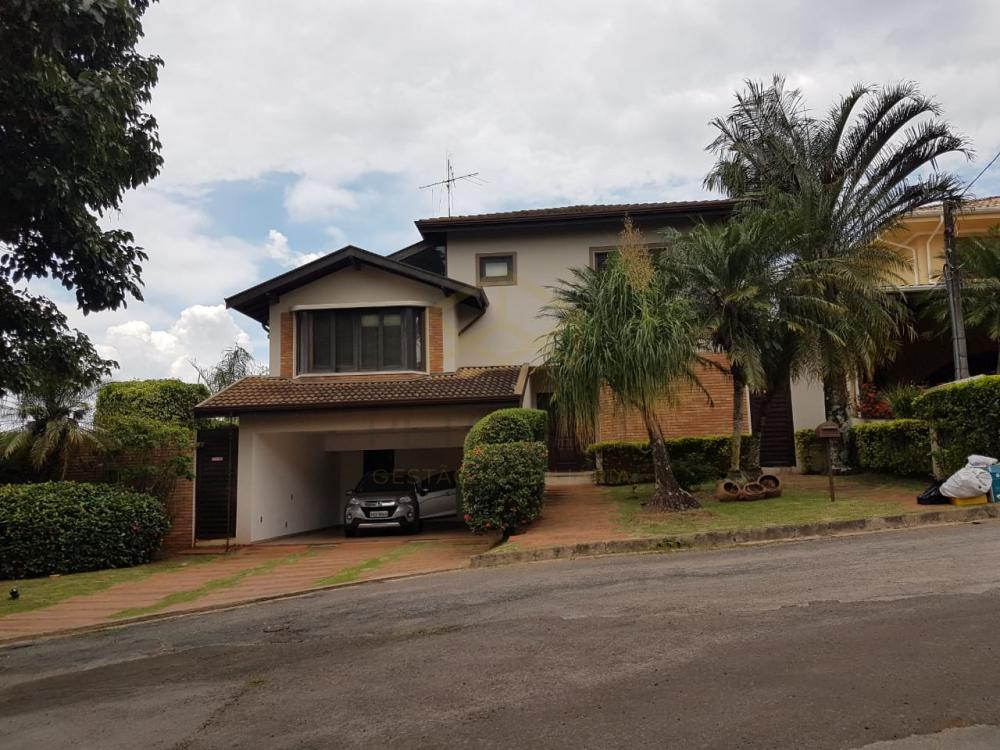 Campinas Casa Venda R$1.500.000,00 Condominio R$1.337,00 3 Dormitorios 3 Suites Area do terreno 2.41m2 Area construida 639.00m2