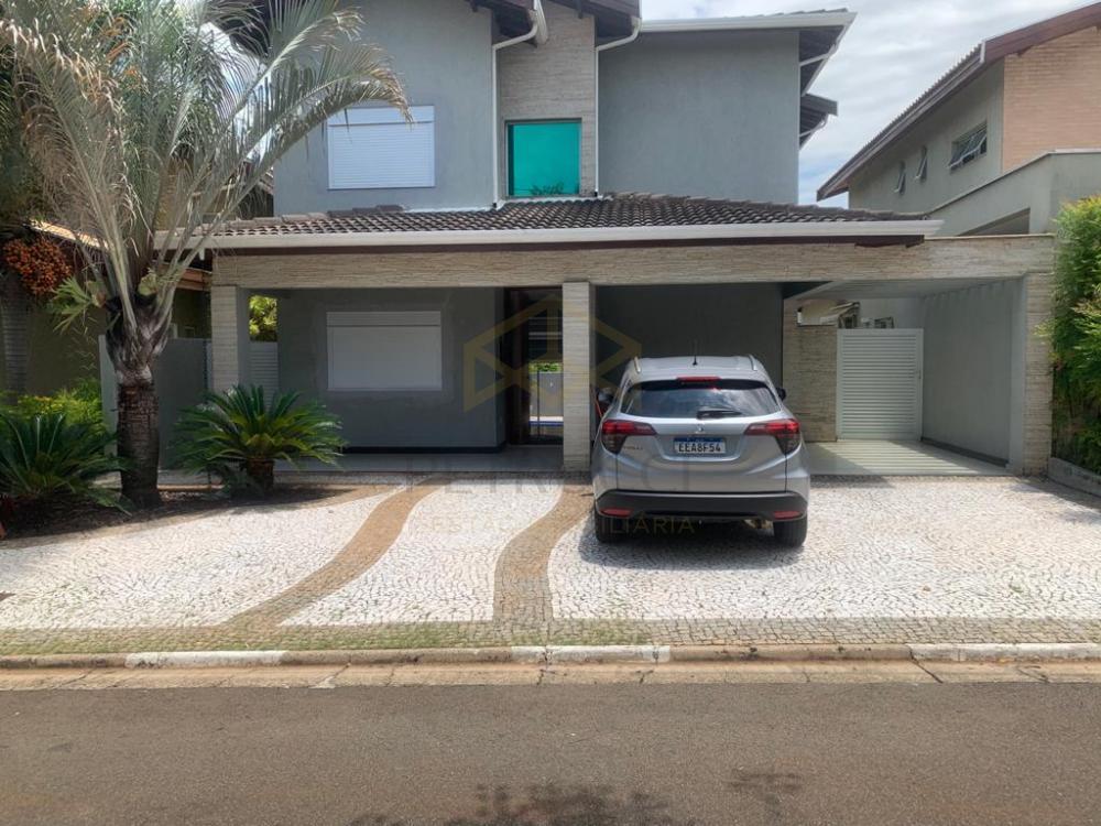 Campinas Casa Venda R$1.980.000,00 Condominio R$550,00 4 Dormitorios 2 Suites Area do terreno 380.00m2 Area construida 280.00m2
