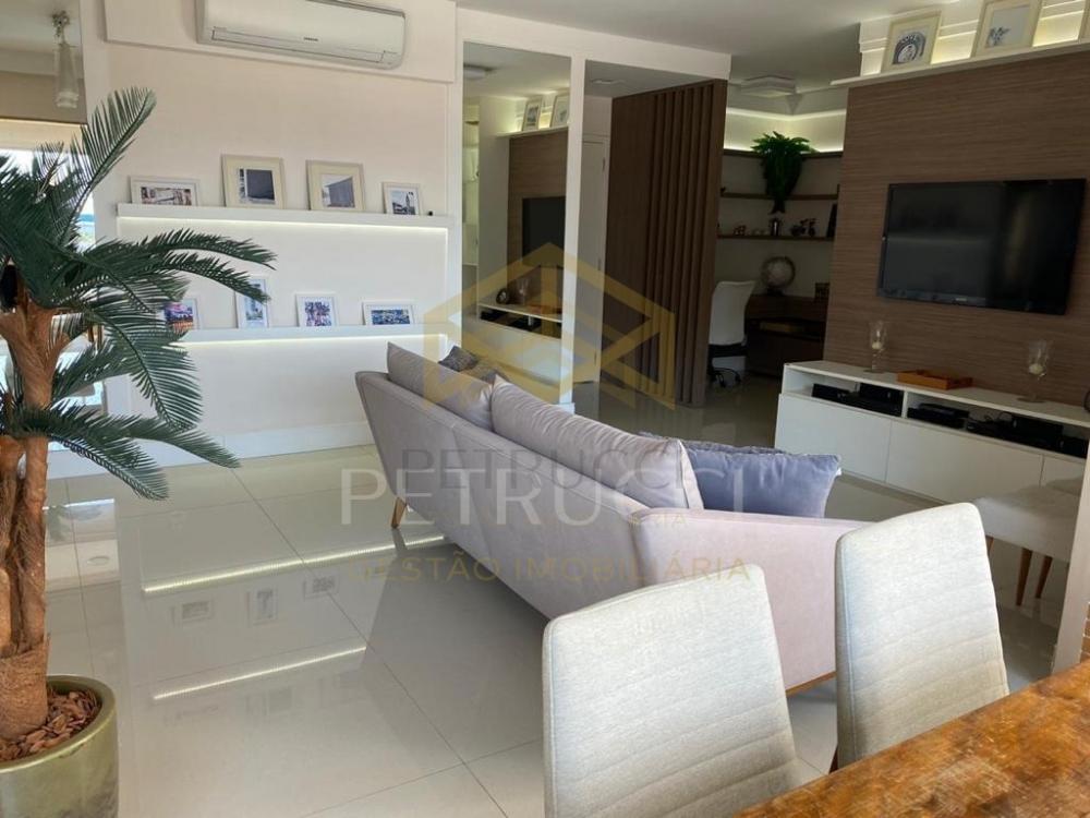 Campinas Apartamento Venda R$1.250.000,00 Condominio R$700,00 3 Dormitorios 3 Suites Area construida 119.00m2