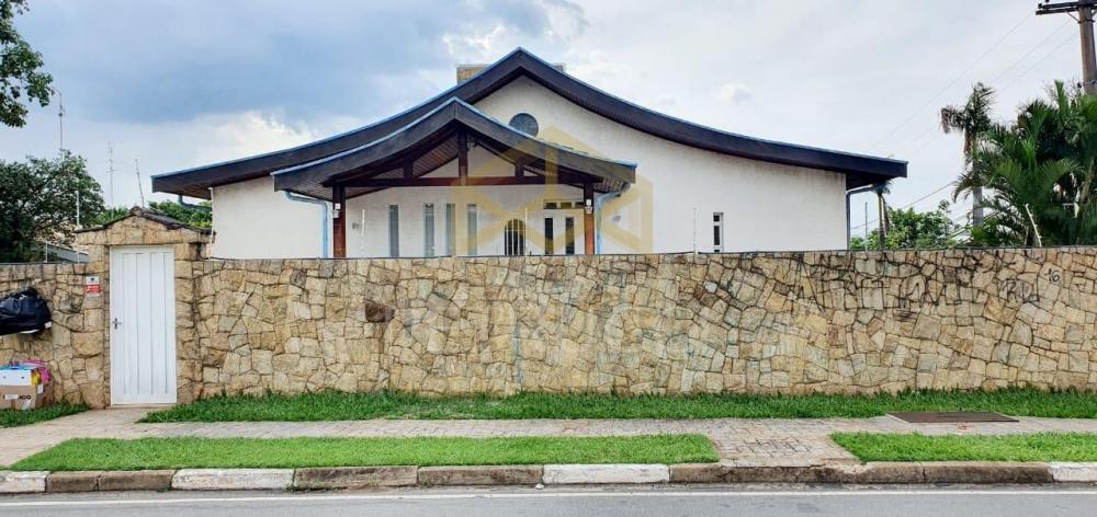 Campinas Casa Venda R$1.380.000,00 3 Dormitorios 1 Suite Area do terreno 500.00m2 Area construida 340.00m2