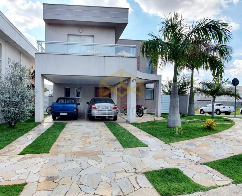 Campinas Casa Venda R$1.370.000,00 Condominio R$522,00 4 Dormitorios 4 Suites Area do terreno 402.00m2 Area construida 275.00m2