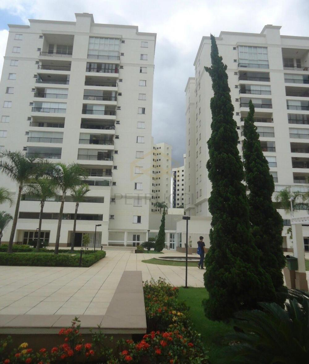 Campinas Apartamento Venda R$890.000,00 Condominio R$845,00 3 Dormitorios 1 Suite Area construida 116.66m2