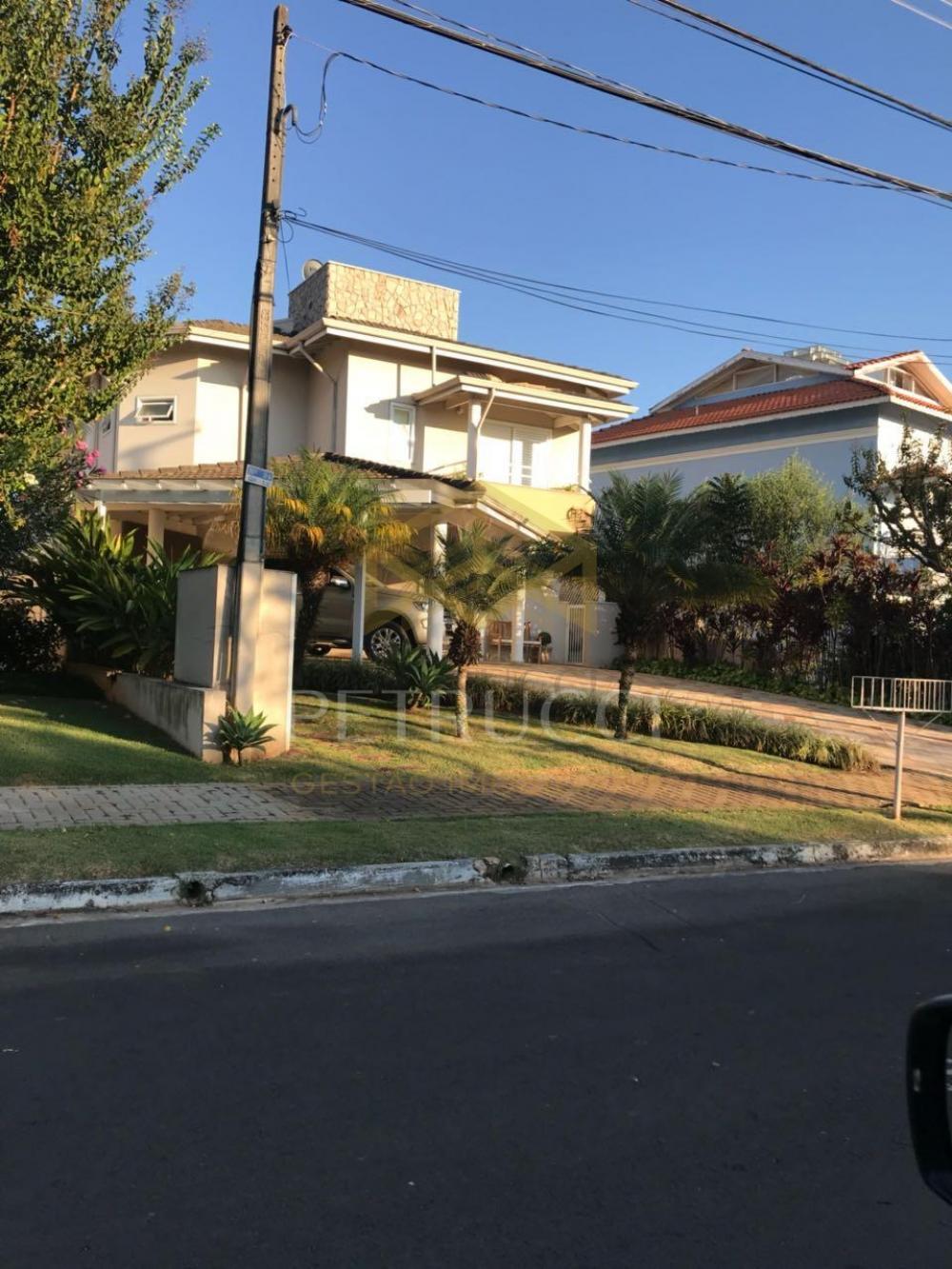 Valinhos Casa Venda R$2.350.000,00 Condominio R$1.100,00 5 Dormitorios 5 Suites Area do terreno 550.00m2 Area construida 460.00m2
