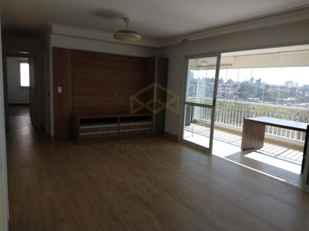 Campinas Apartamento Venda R$1.150.000,00 Condominio R$950,00 4 Dormitorios 1 Suite Area construida 132.00m2