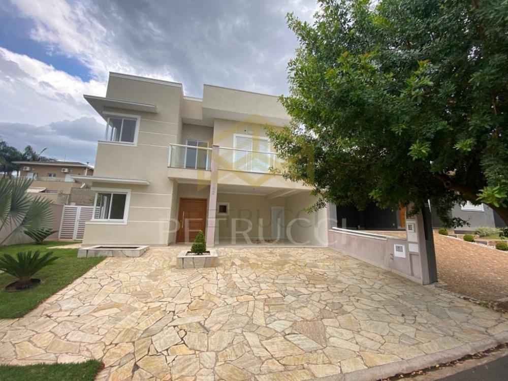 Valinhos Casa Venda R$1.210.000,00 Condominio R$465,00 3 Dormitorios 3 Suites Area do terreno 310.00m2 Area construida 227.00m2