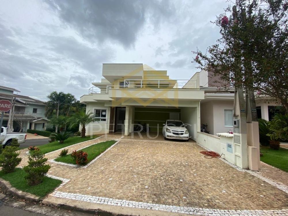 Valinhos Casa Venda R$1.290.000,00 Condominio R$465,00 3 Dormitorios 3 Suites Area do terreno 321.00m2 Area construida 253.00m2